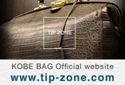 Official_website